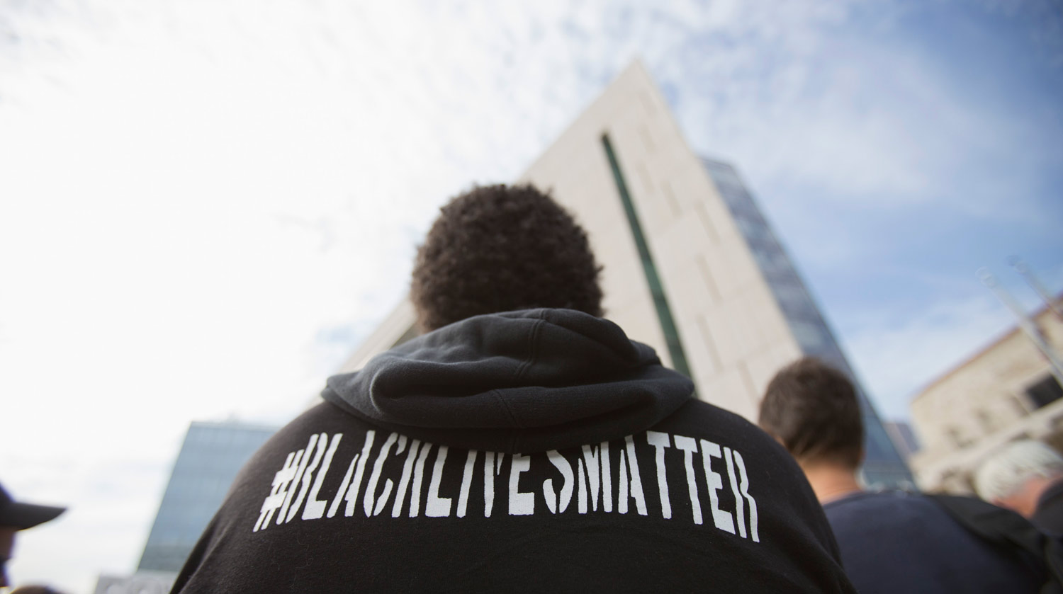 There's-No-BlackLivesMatter-Without-Net-Neutrality