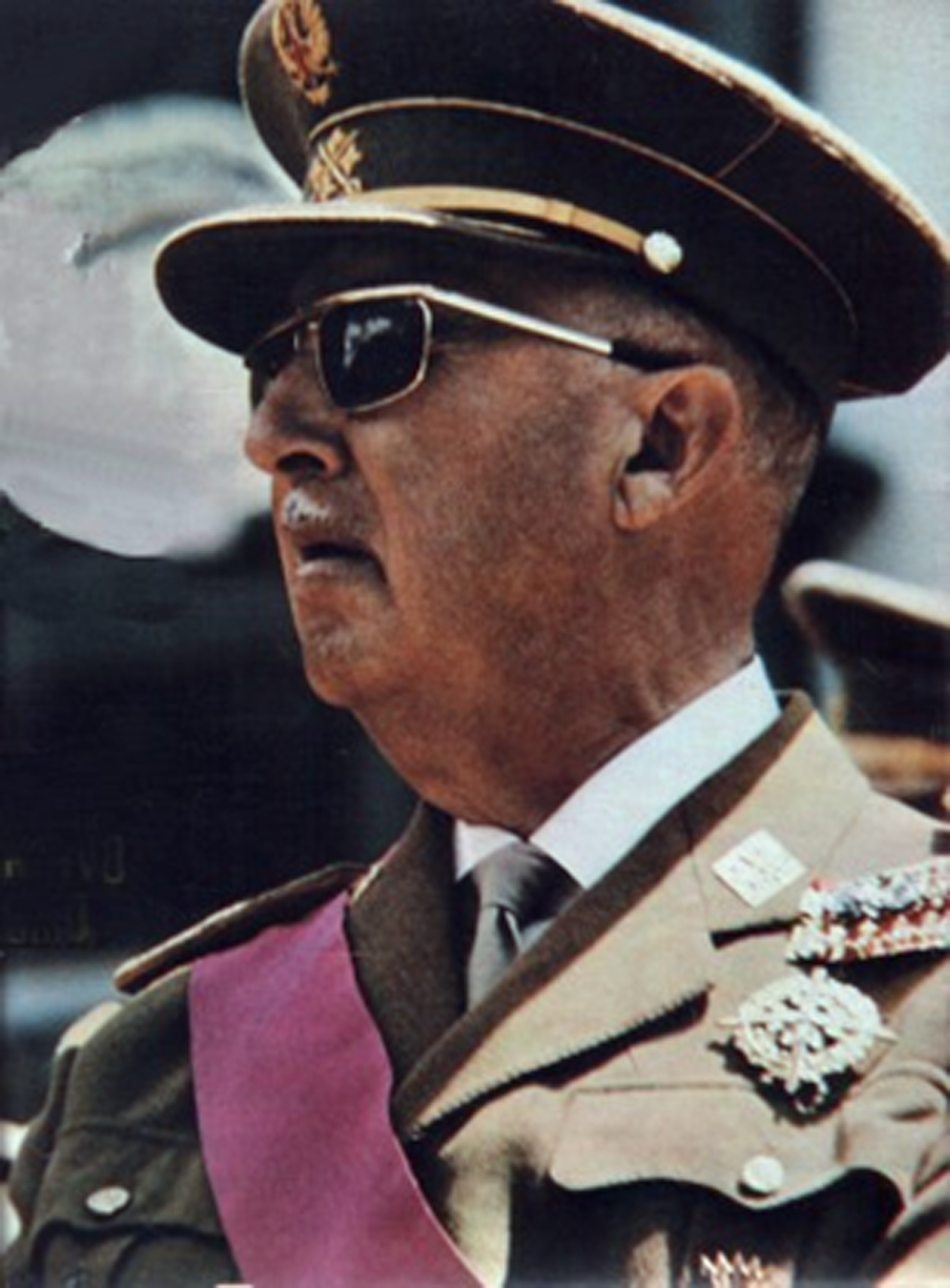 Francisco-Franco-1892-1975