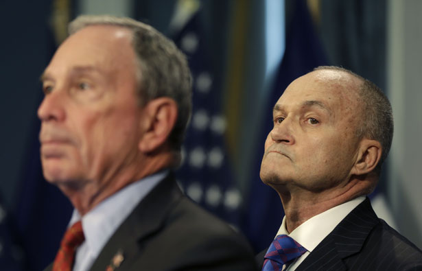 New-York-City-Mayor-Michael-Bloomberg-left-and-Police-Commissioner-Ray-Kelly
