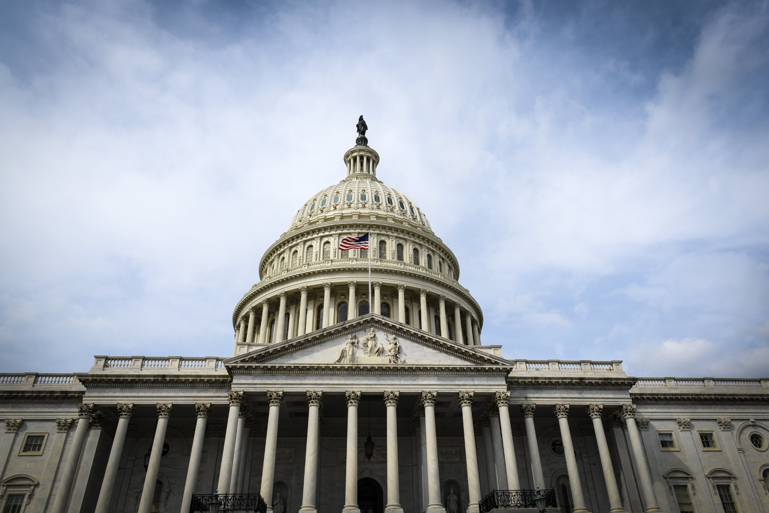 With-These-Hires-Congress-Becomes-Even-More-Like-a-Corporation