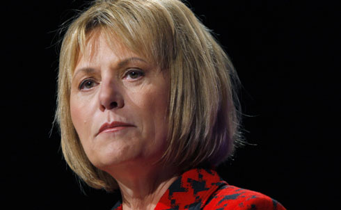 Yahoo CEO Carol Bartz was the highest paid CEO in 2009, according to AP calculations. She earned a total of more than $47 million in 2009, and she fired 600 workers in mid-December, just in time for the holidays. According to the AFL-CIO's calculations, her salary, bonus and other perks could support 3,131 minimum-wage earners, or 1,473 average workers. 