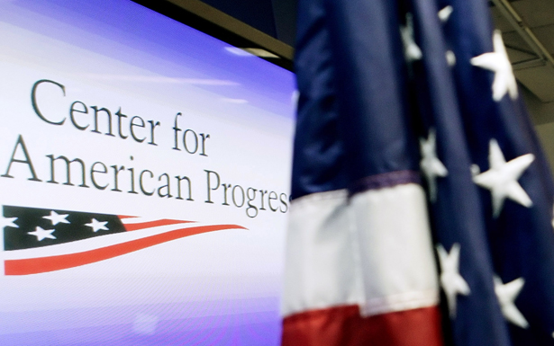 The-Center-for-American-Progress-recently-celebrated-its-tenth-anniversary.-ReutersJim-Young