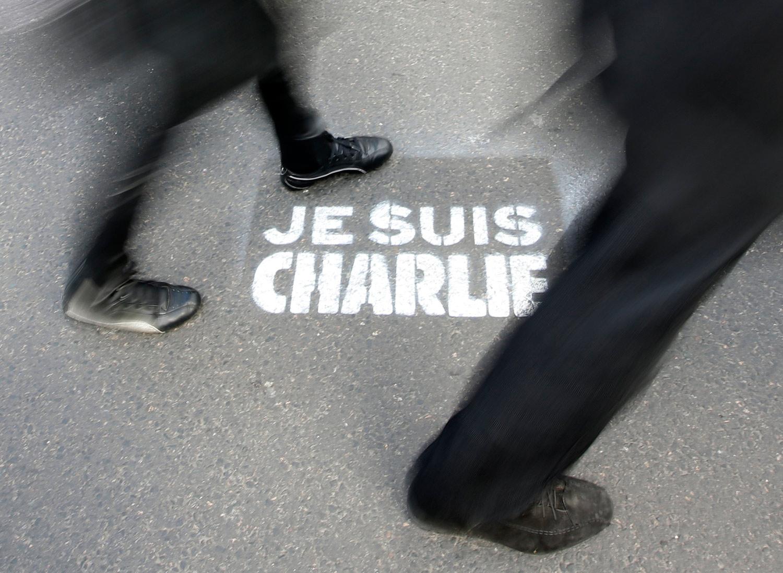 Republicanism-vs.-Multiculturalism-in-France