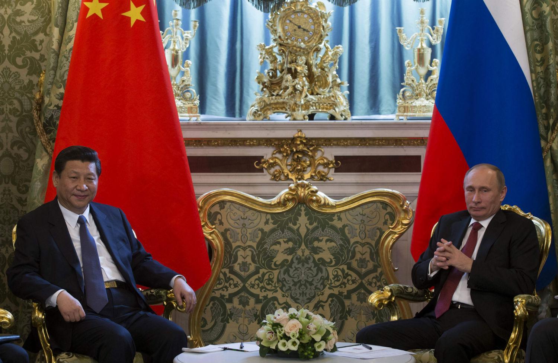 Putin-and-Jinping