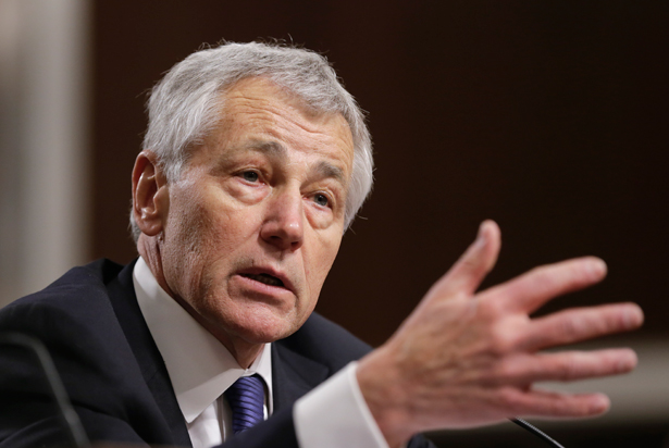 The-Real-Reason-Defense-Secretary-Chuck-Hagel-Got-Booted