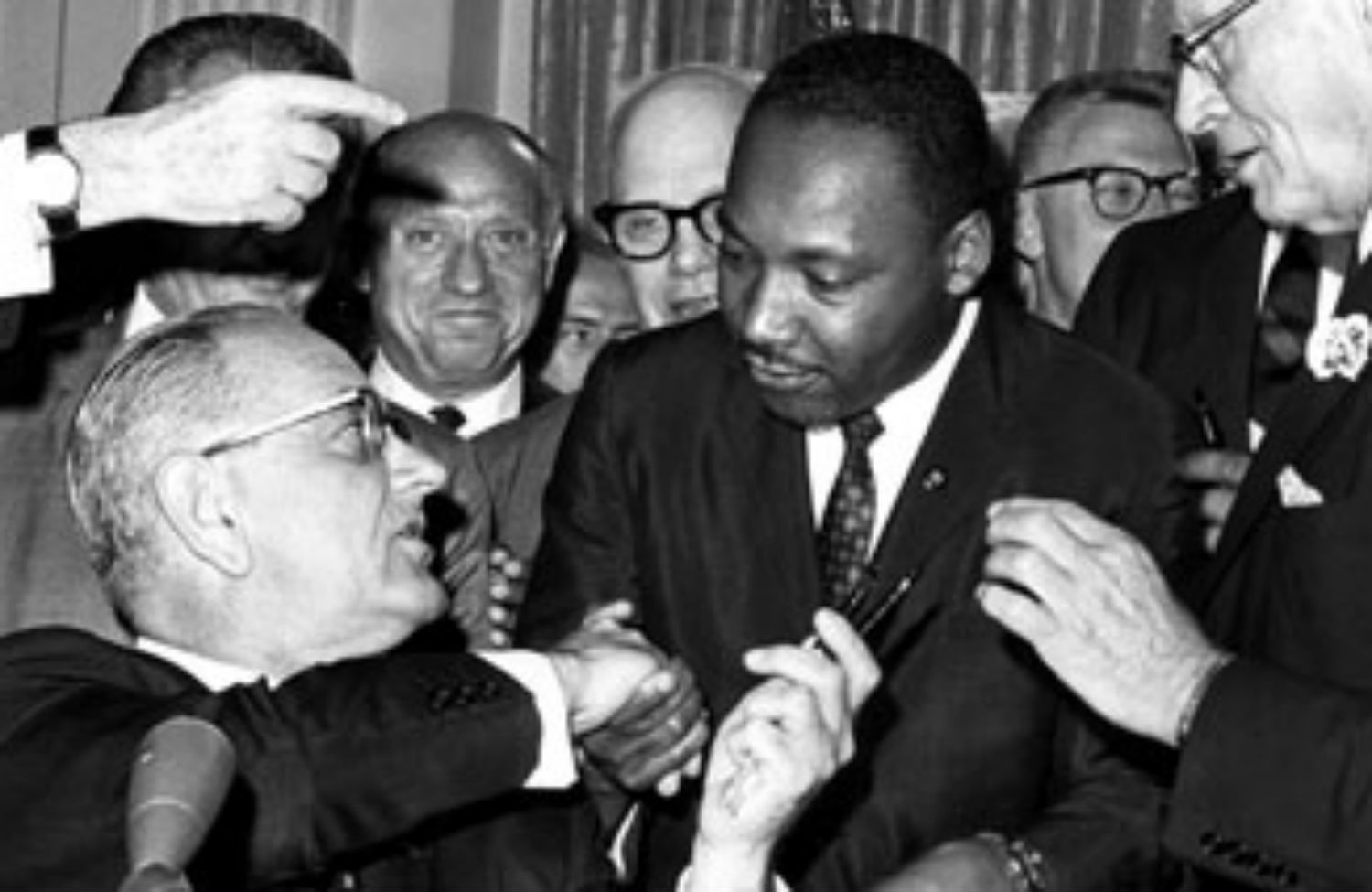 civil-rights-martin-luther-king