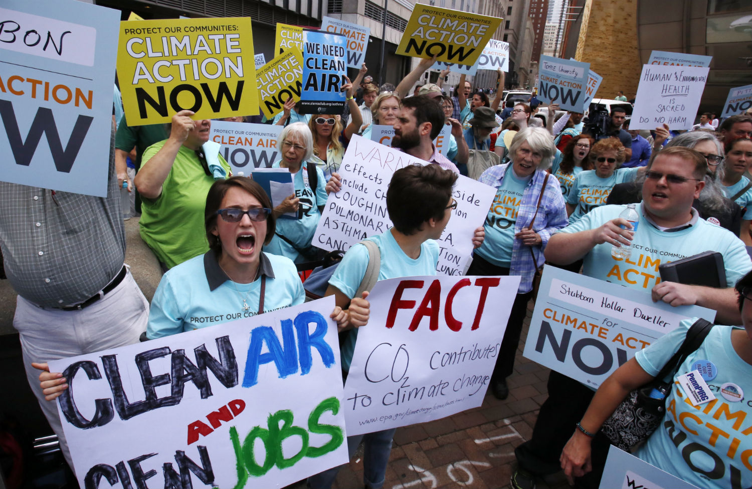 Climate-change-rally