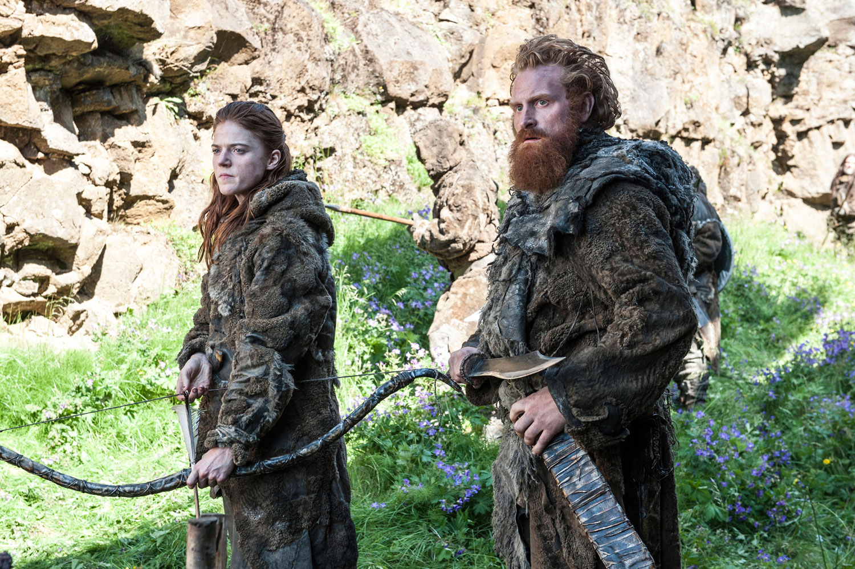 Games-of-Thrones-season-four