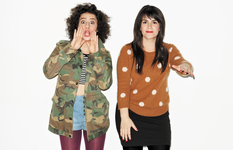 Short-pop-Ilana-Glazer-left-and-Abbi-Jacobson-of-Broad-City