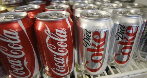 belgium bans distribution of coca cola soft drinks