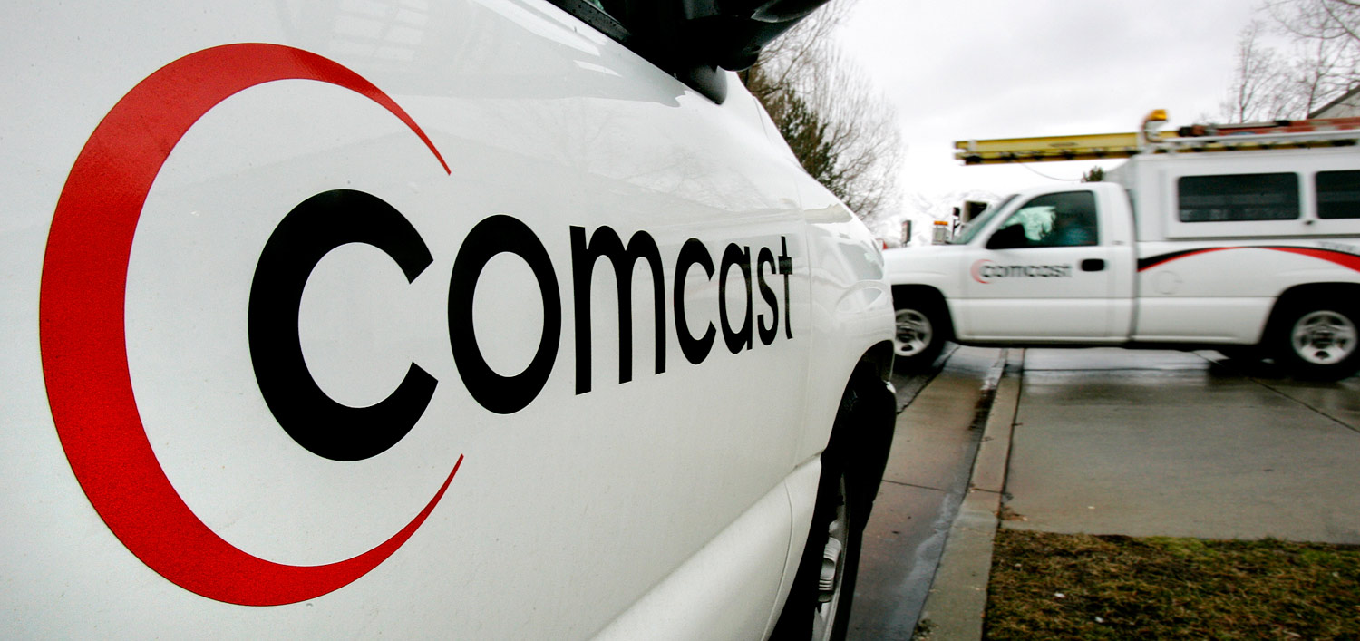 What's-Wrong-With-the-ComcastTime-Warner-Merger