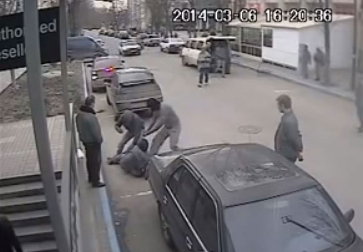 Why-I-Was-Attacked-by-Cossacks-for-Reporting-in-Crimea