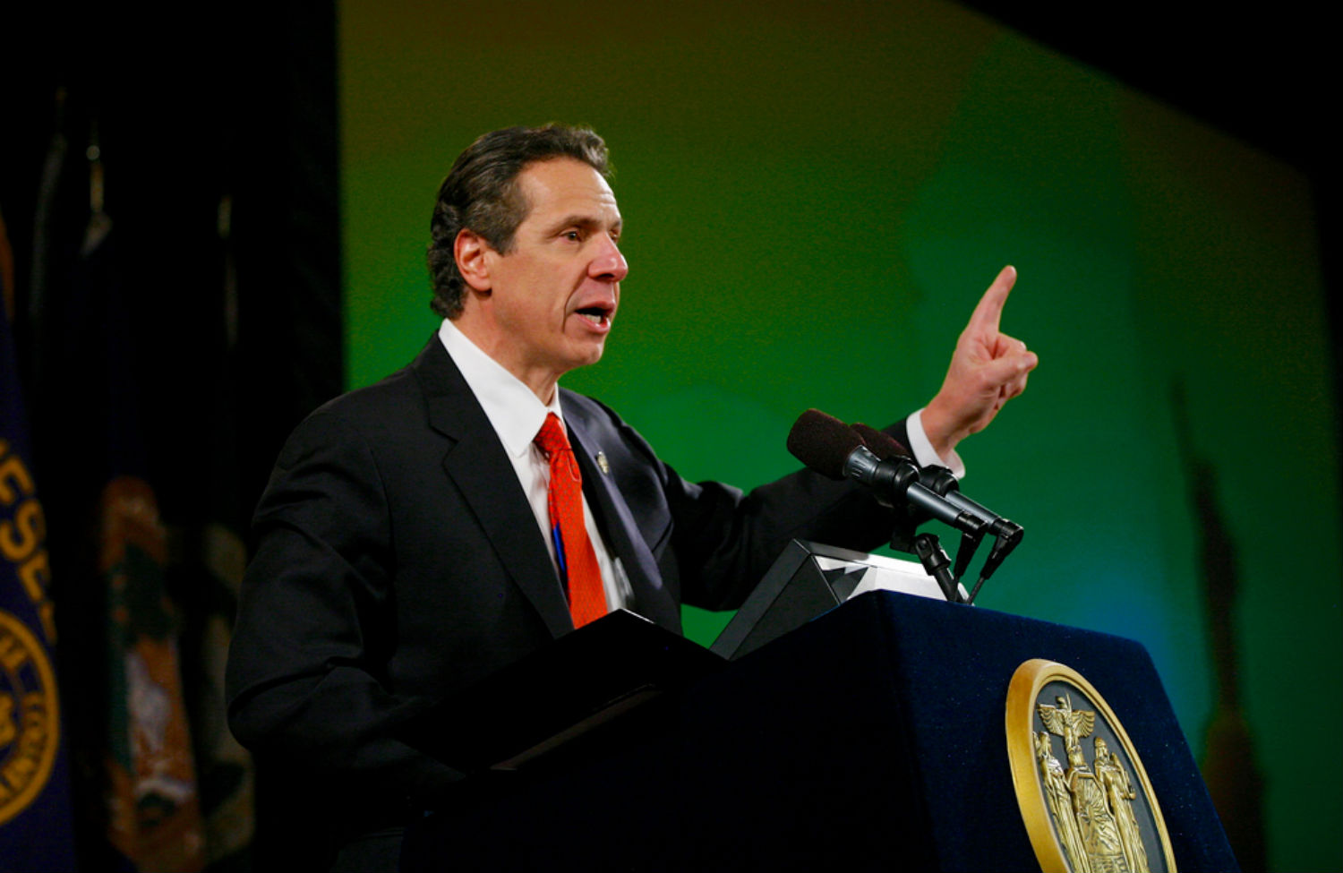 Cuomo's-Medical-Marijuana-Proposal-Dodges-the-Real-Problems-with-Pot-Criminalization