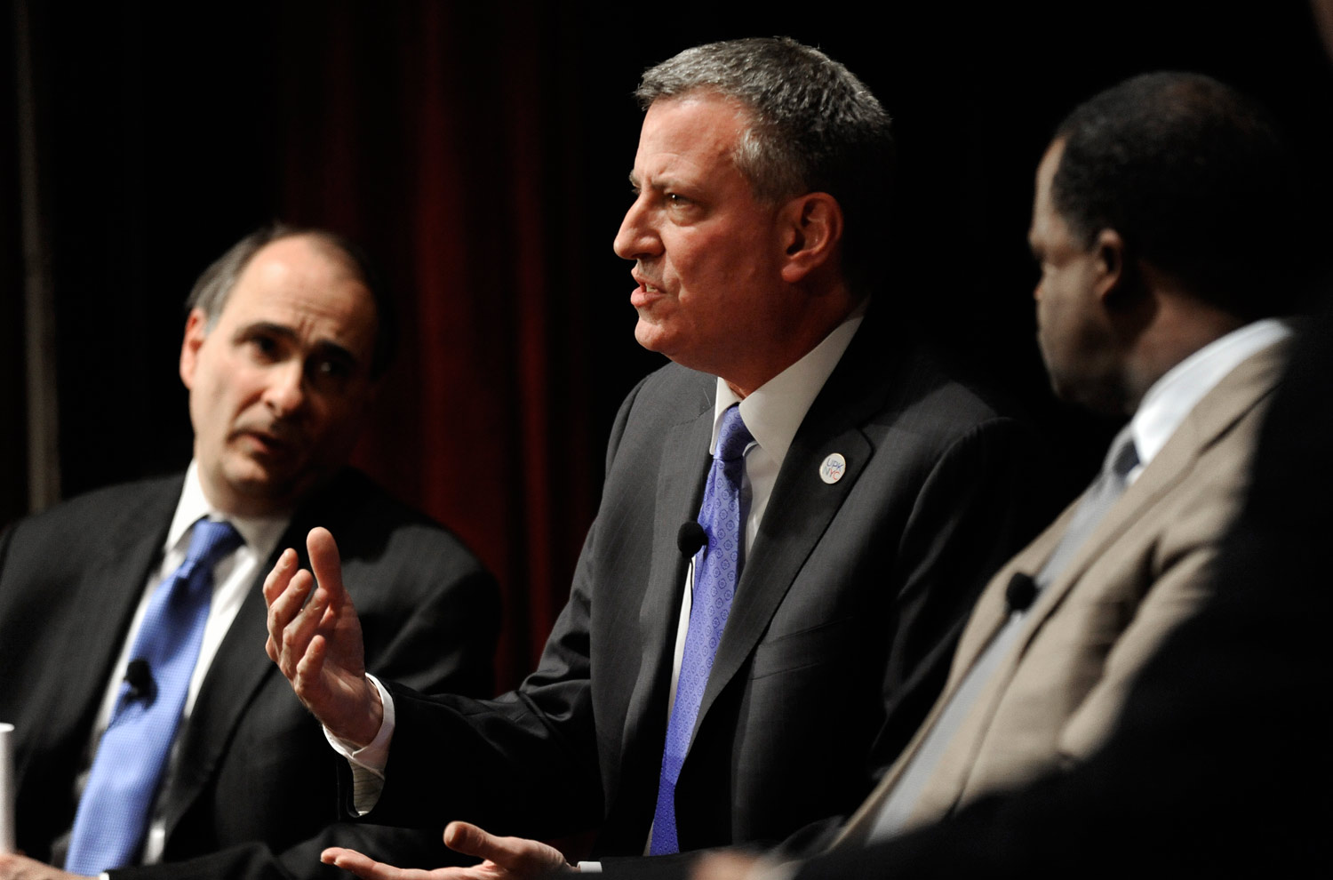 Bill-de-Blasio-Kasim-Reed-David-Axlerod
