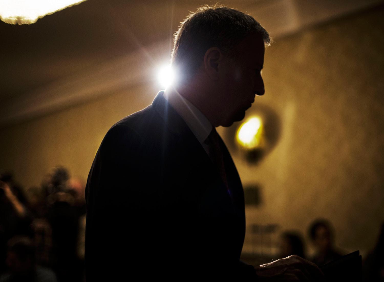 Why-Did-a-'Liberal'-Critique-of-Bill-de-Blasio-Distort-His-Record