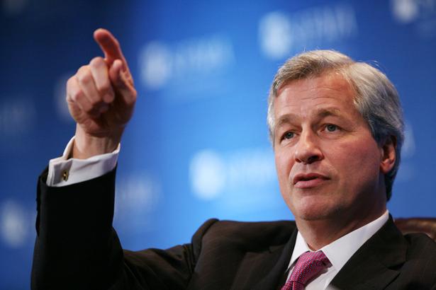 James-Dimon-chairman-and-CEO-of-JP-Morgan-Chase-Co.-AP-PhotoMark-Lennihan