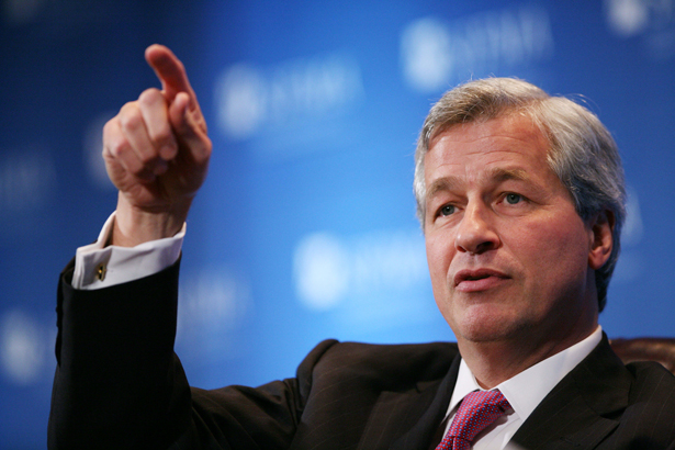 James-Dimon-chairman-and-CEO-of-JP-Morgan-Chase-Co.-AP-PhotoMark-Lennihan