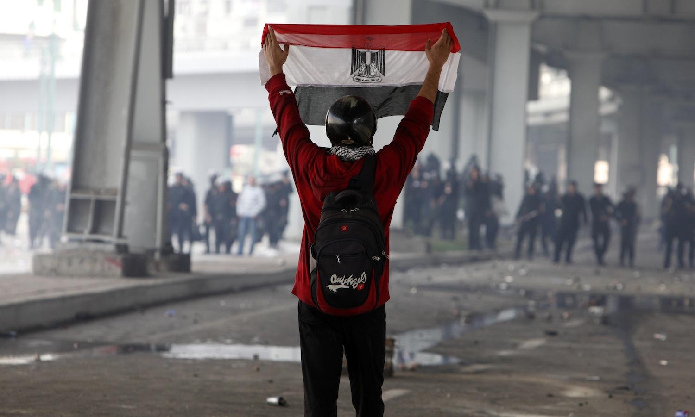 The-Arab-Millennials-Will-Be-Back