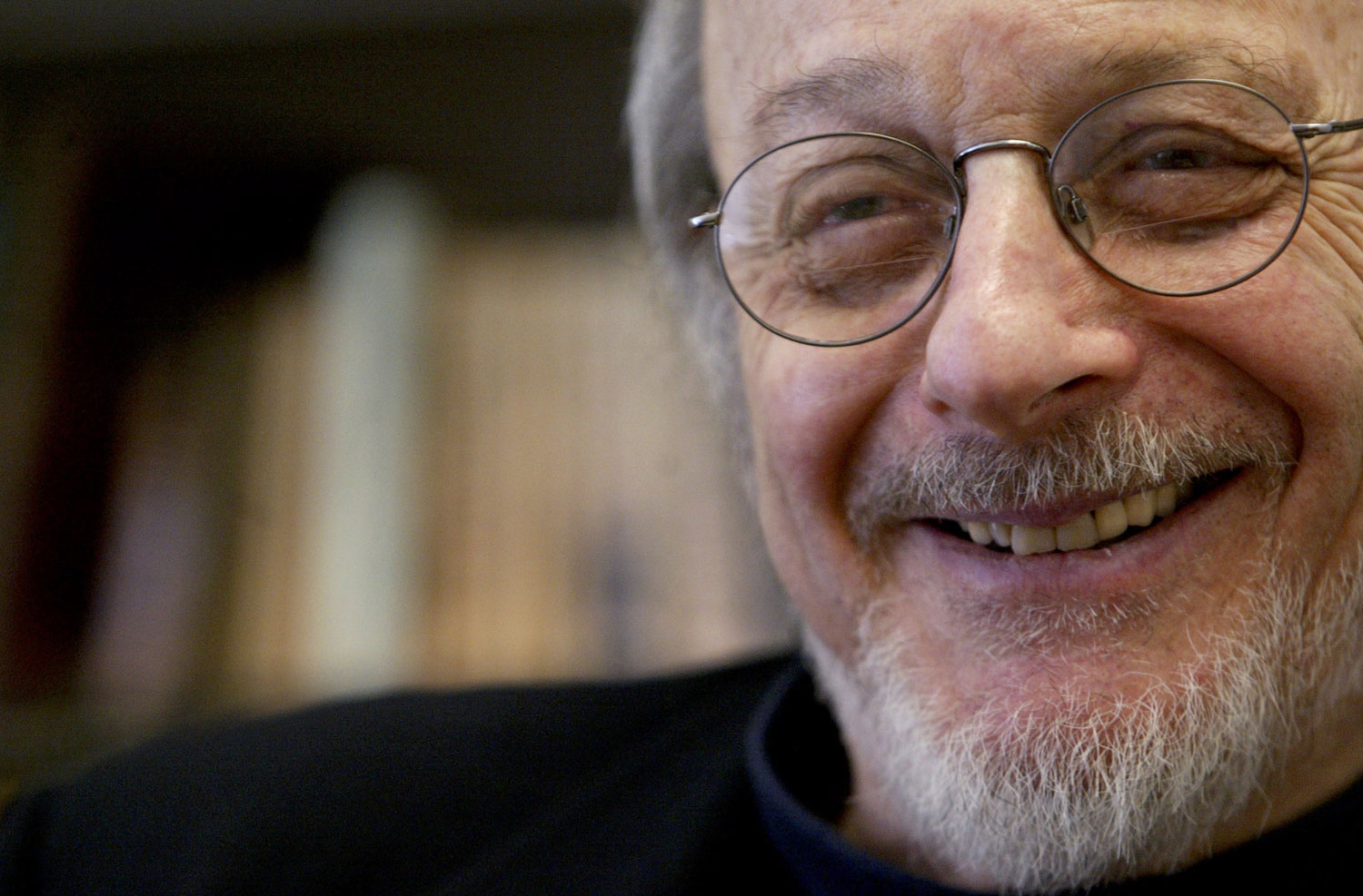 E.L.-Doctorow-AP-PhotoMary-Altaffer