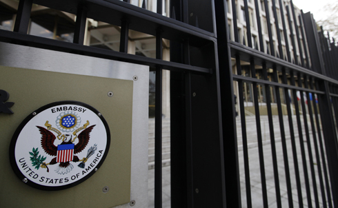 """Nearly fifty days have passed since the WikiLeaks document release in late November, this one centering on US diplomatic cables and quickly dubbed 'Cablegate,'"" Greg Mitchell writes in his article in ""Why WikiLeaks Matters."" 