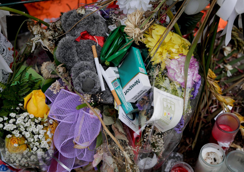 Memorial-for-Eric-Garner
