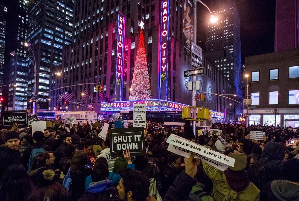 Eric-Garner-Protest