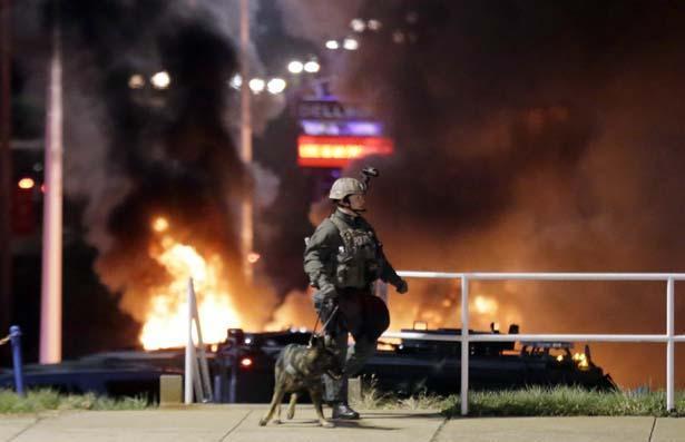 Why-Ferguson-Burns