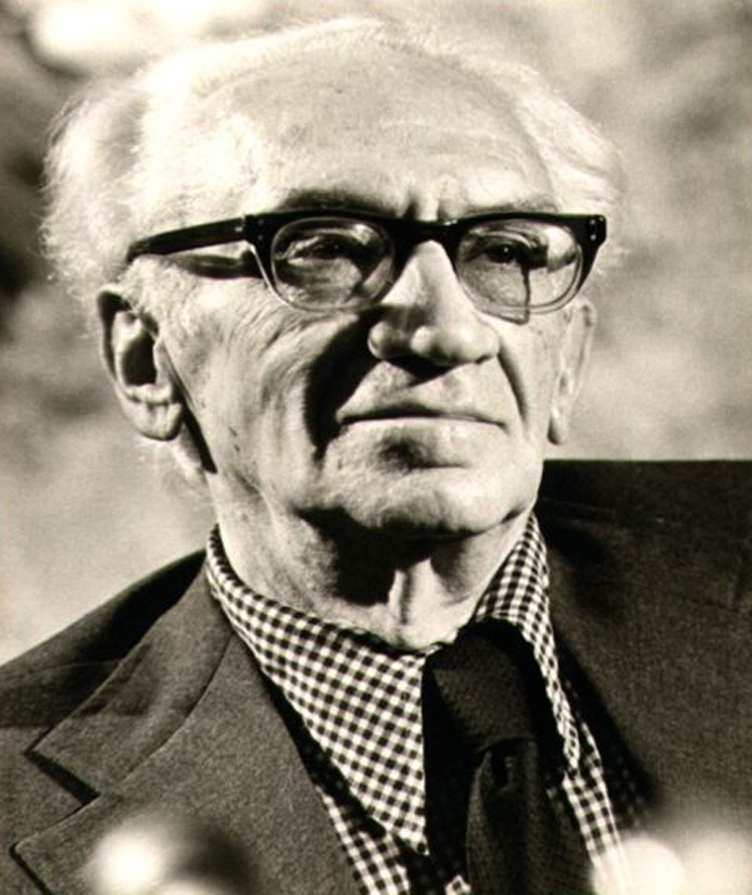 Immanuel-Velikovsky-at-the-American-Association-for-the-Advancement-of-Science