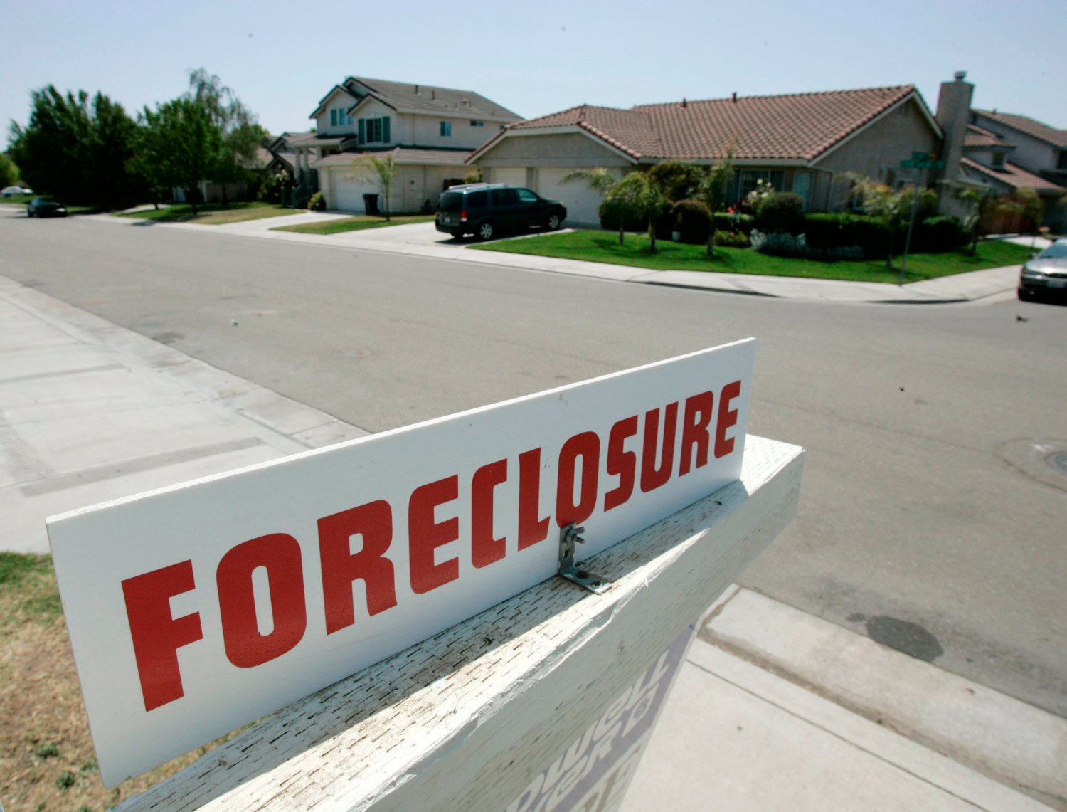 Why-Is-the-Justice-Department-Falling-Short-With-Mortgage-Settlements