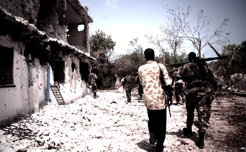 At times, largely because of abuses committed by Somali militias the CIA has supported, US policy has strengthened the hand of the very groups it purports to oppose and inadvertently aided the rise of militant groups, including the Shabab.