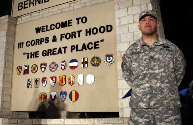 Fort-Hood-shooting
