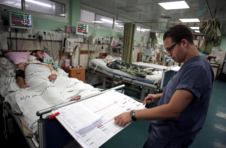 Shifa-Hospital-ICU