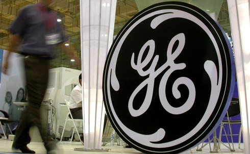 Over the past five years, while General Electric made $26 billion in profits in the United States, it received a $4.1 billion refund from the IRS.