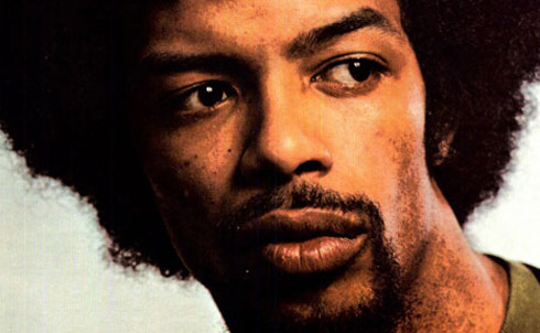 Gil Scott-Heron was a pioneering poet and musician. His unique musical fusion of jazz, blues, rap, funk, and soul was captivating and his radical political vision was transformative for a generation of musicians and activists especially in the hip-hop community.  
