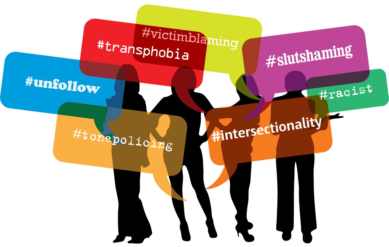 Feminism's-Toxic-Twitter-Wars
