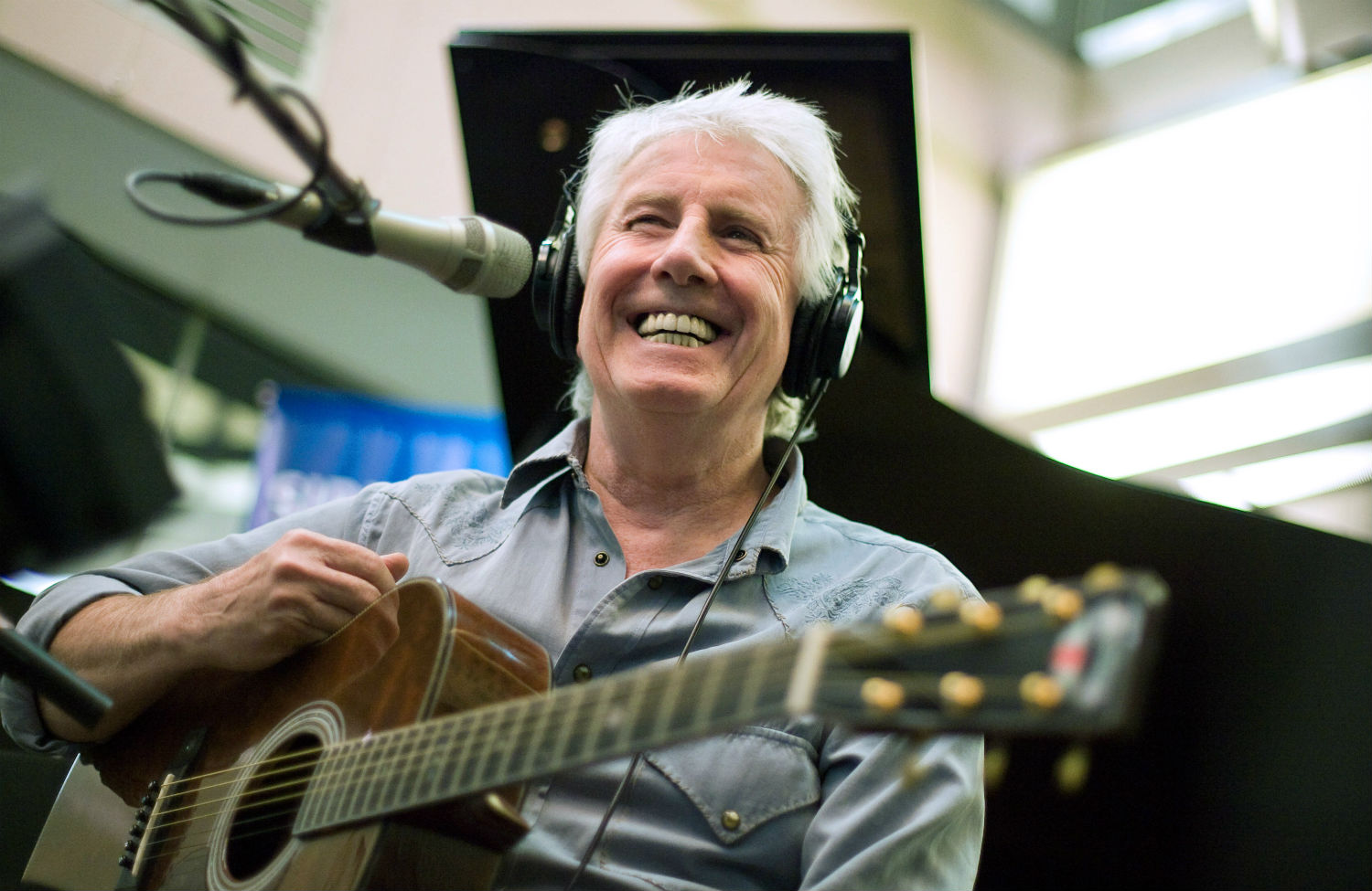 more  u2018wild tales u2019  an interview with graham nash