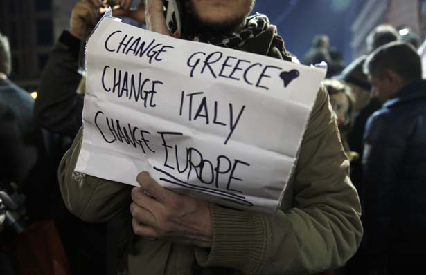 How-Greece-Put-an-Anti-Austerity-Anti-Capitalist-Party-in-Power