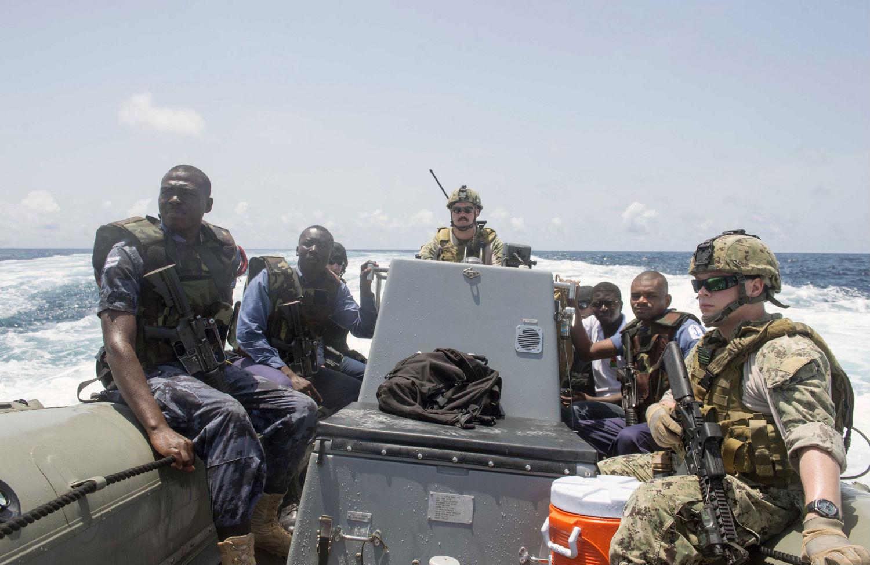 """Résultat de recherche d'images pour """"coast guard togo and us army"""""""