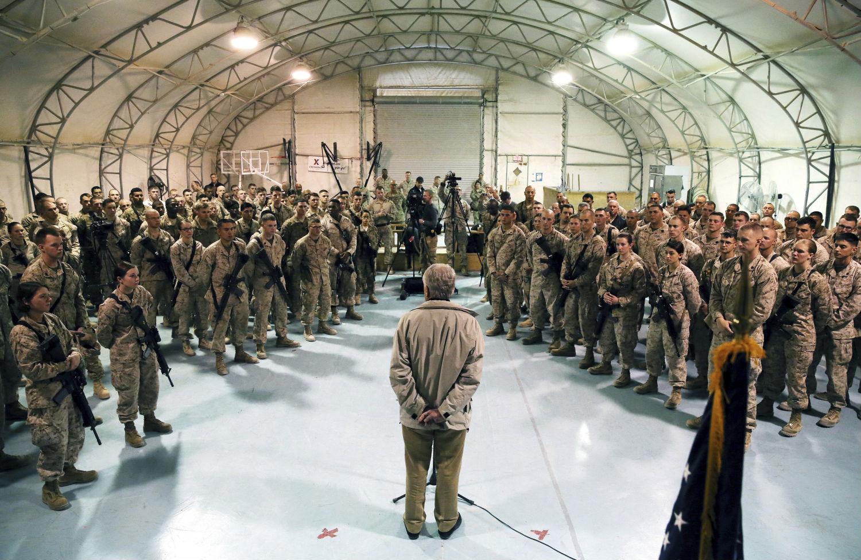 US-Troops-in-Afghanistan