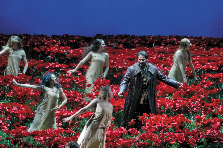 A-scene-from-Alexander-Borodin's-Prince-Igor-Ildar-Abdrazakov-as-Prince-Igor