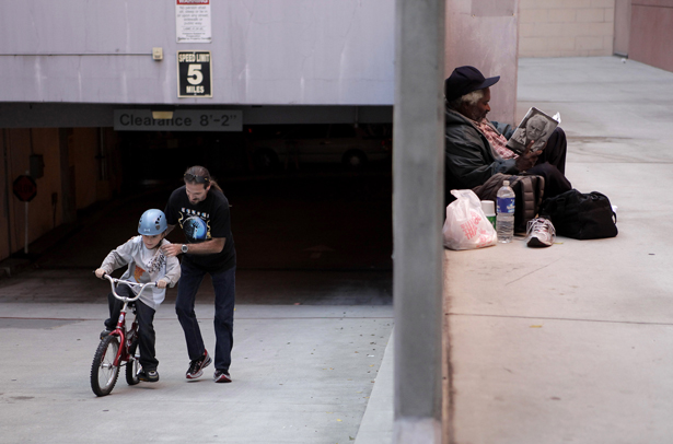 LA-homeless-shelter