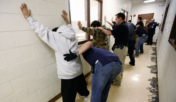 How-the-Government-Created-'Stop-and-Frisk-for-Latinos'
