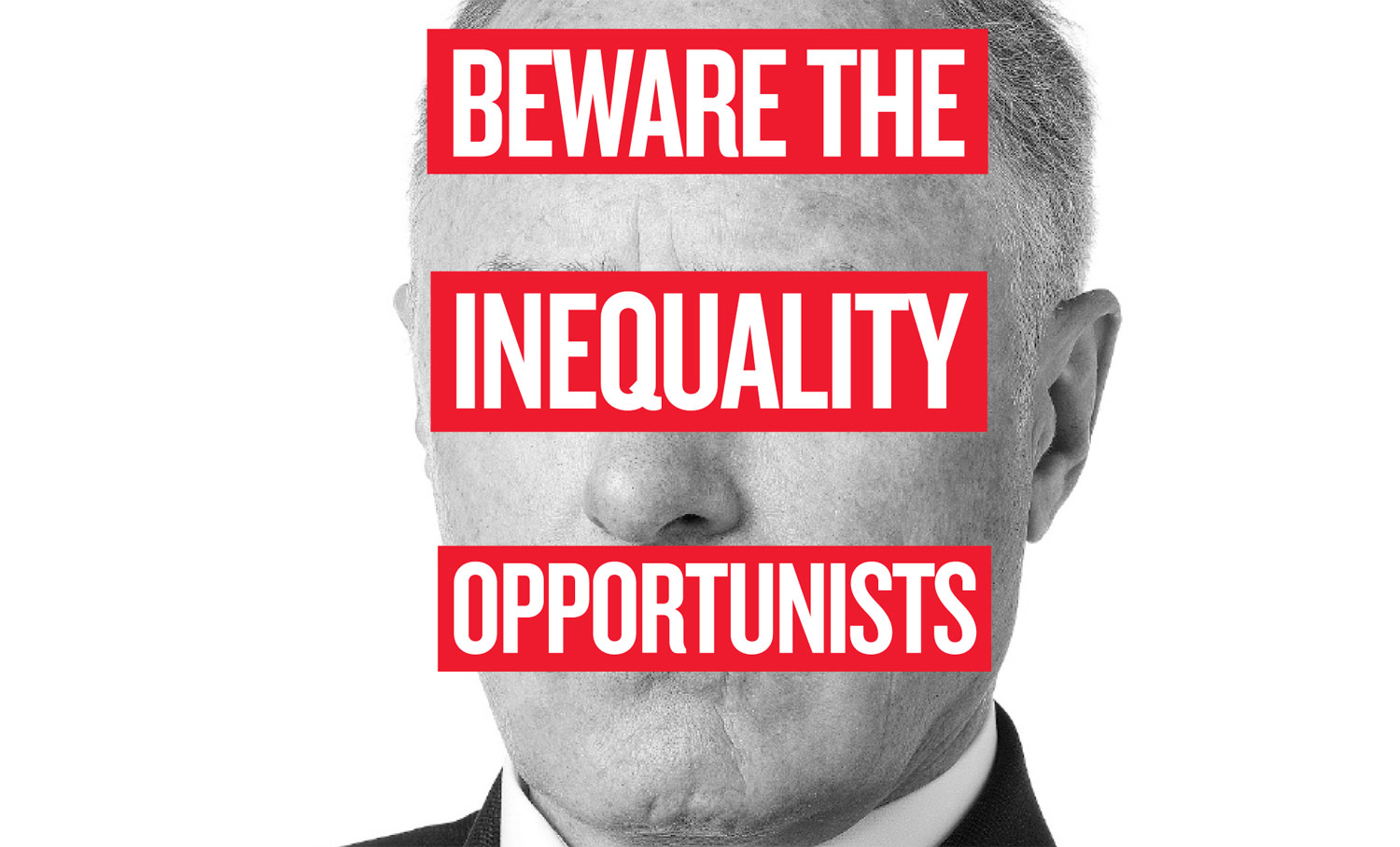 Will-Phony-Populists-Hijack-the-Fight-Against-Inequality
