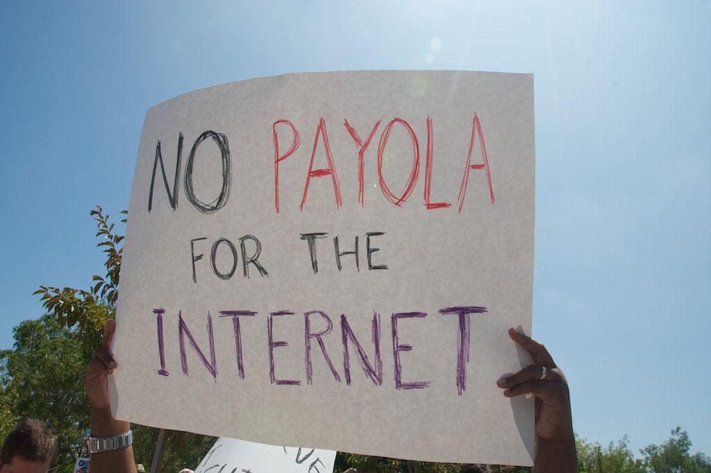 Net-Neutrality-protest