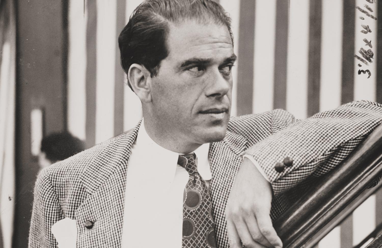 Frank-Capra