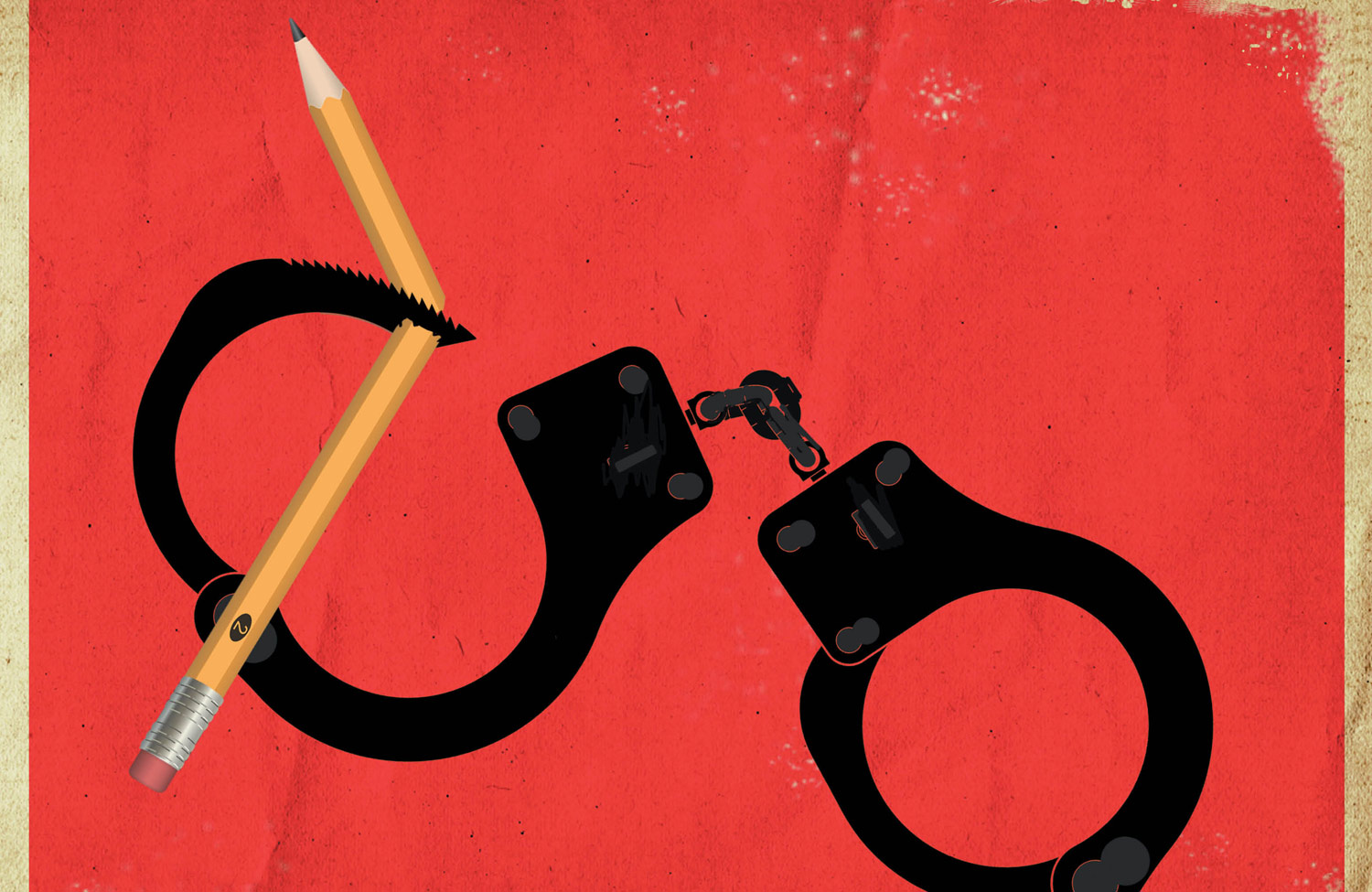 Mass-Incarceration's-Collateral-Damage-The-Children-Left-Behind