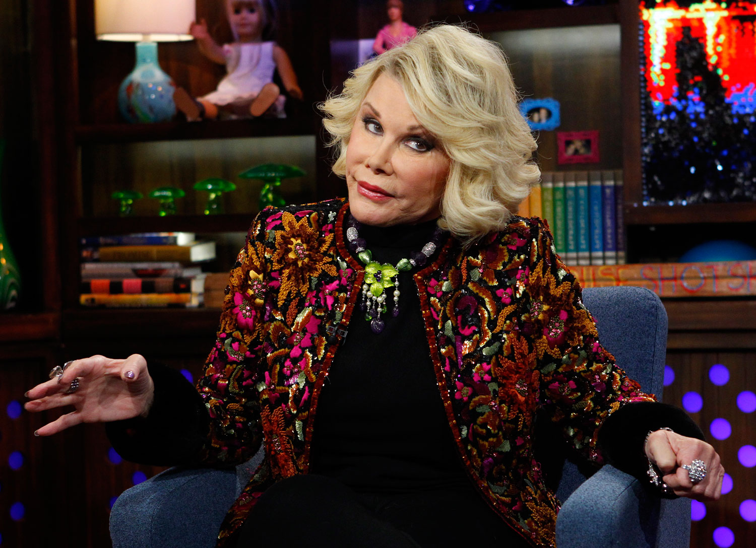Joan-Rivers-Gets-the-Last-Laugh