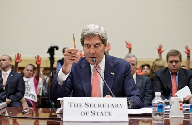 Secretary-of-State-John-Kerry
