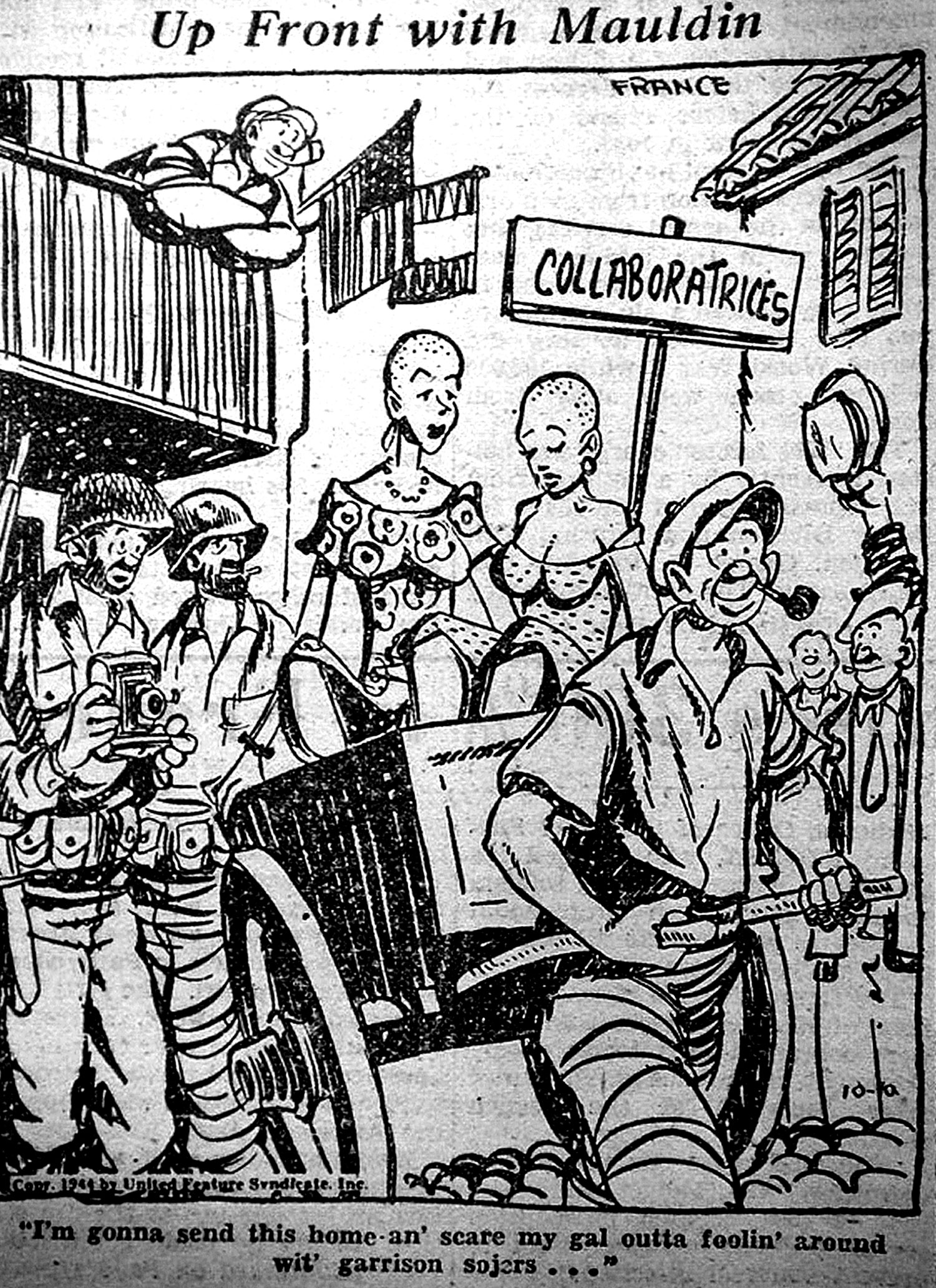 A-cartoon-by-Bill-Mauldin-from-the-October-24-1944-issue-of-Stars-and-Stripes