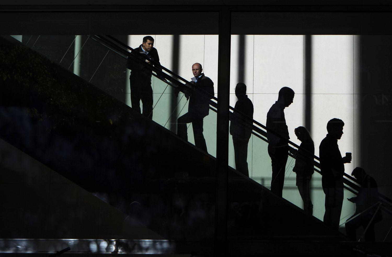 JP-Morgan-elevators